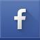 香港BSのFacebook