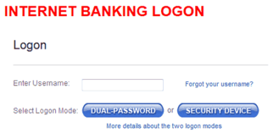 hsbc-internet-logon