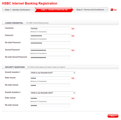 hsbc-internet-registration002