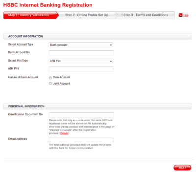 hsbc-internet-registration01