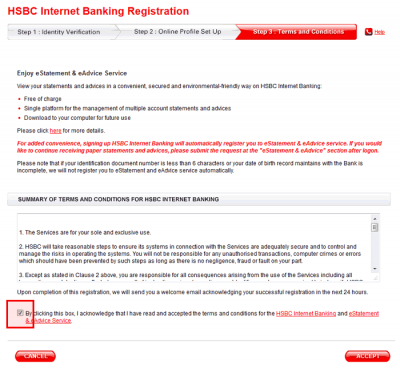 hsbc-internet-registration02