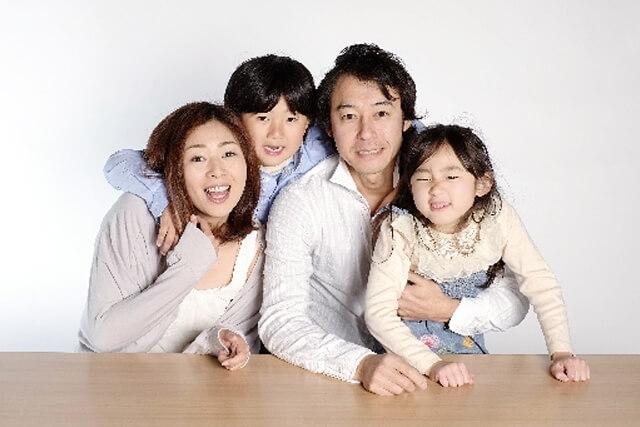 扶養家族ビザ取得の現状