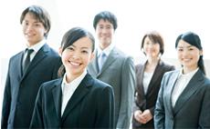 当社が紹介する保険会社の特徴