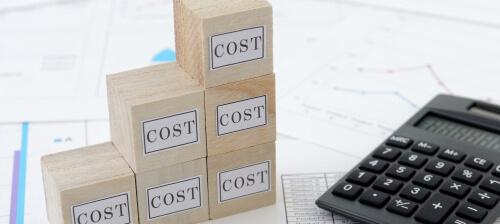 就労ビザのサポート費用と必要書類