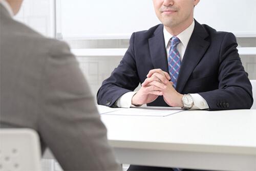 スポンサー変更(転職時)の申請方法について
