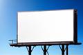 看板・交通広告