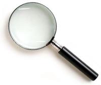市場調査・リサーチ