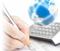 国際税務・国際会計