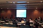 熊本県庁主催 アジア現地事情セミナー