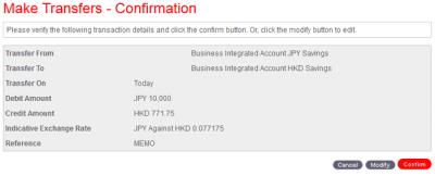 hsbc-business-014