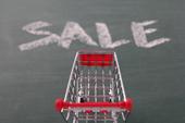T-mallの一日の売上が571億人民元