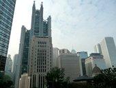 2014年IPOの調達額、香港は世界第2位