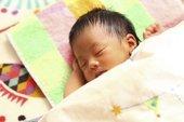 「男性の産休」案が議会を通過