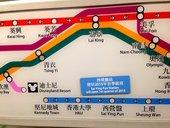 地下鉄「西港島線」が28日に開通