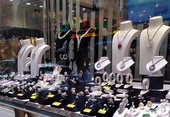 香港の小売業の売上が11年ぶりに減少