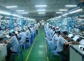 香港企業、中国からの工場撤退相次ぐ!?