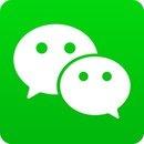 Wechat(微信)含む中国アプリが大量ウィルス感染!