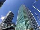 オフィス家賃が高い国、香港が世界1位