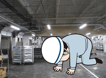 世界の工場「東莞」、ここ1年で4,000件が閉鎖