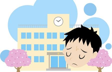 香港の子供の幸せ度が過去最低を記録