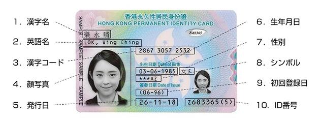 hkid-card