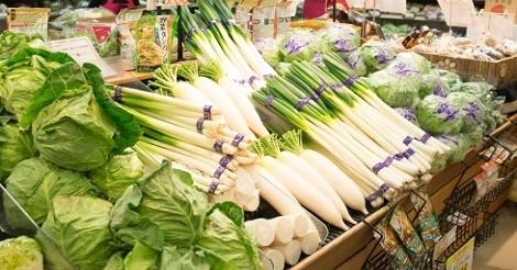 福島県産以外の輸入禁止食材が解禁か!?