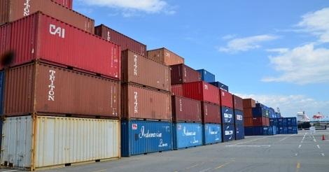 中国本土が香港から輸入する香港製品は関税免除