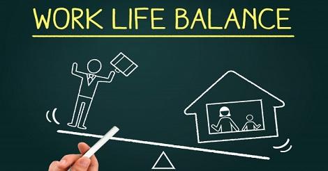 香港人にとって仕事探しで大切なのは何?
