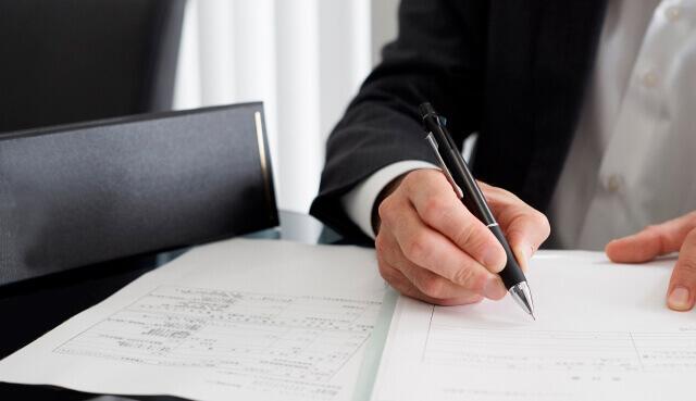 投資ビザの申請から取得までの期間と流れ