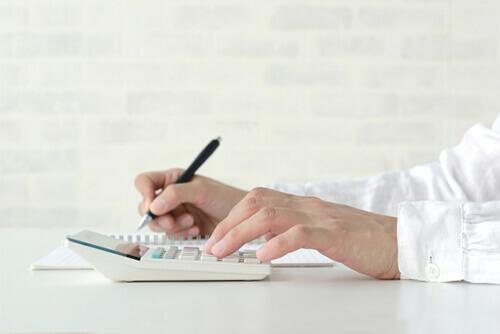 香港会社の維持に必要となる会計監査と税務申告