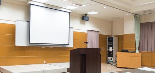 香港政府が定める研修ビザの審査基準