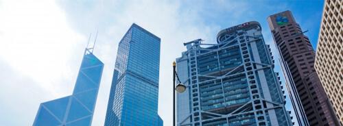 香港政府が定める短期就労ビザの審査基準