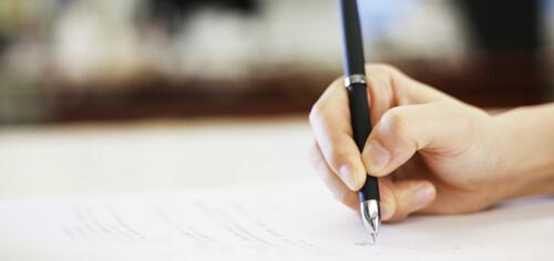 短期就労ビザの申請から取得までの期間と流れ