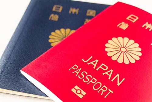 家族ビザの更新(延長)や申請方法について