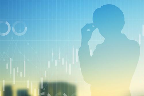 投資トラブルや投資詐欺を避けるために