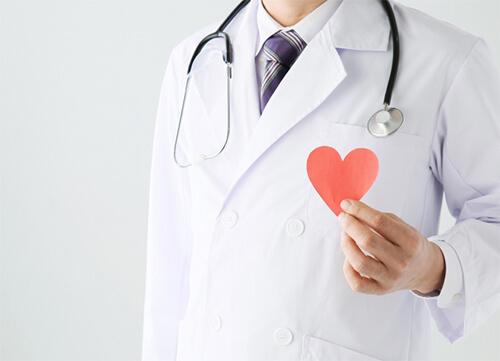 医療事情と医療保険