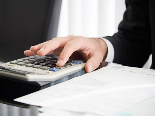 香港会計の「基本原則」と「会計基準」について