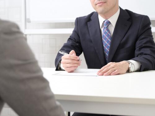 転職・雇用するための必要事項と流れ
