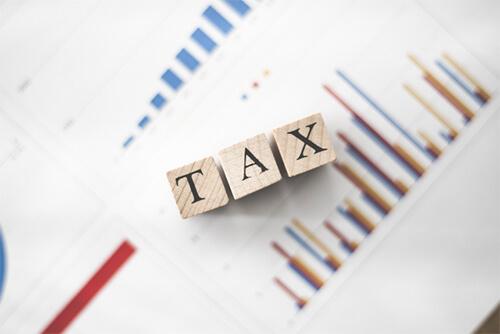 香港の法人税と経費についての概要