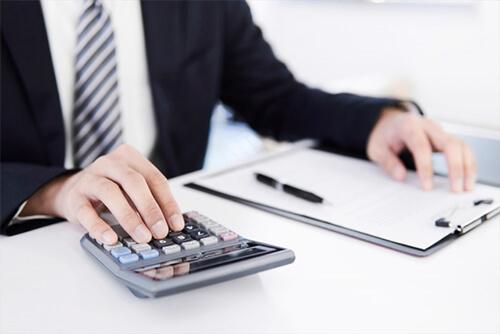 法人税と雇用主支払報酬の申告から納税までの流れ