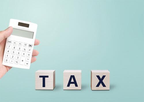 セーシェル法人の会計と税金について