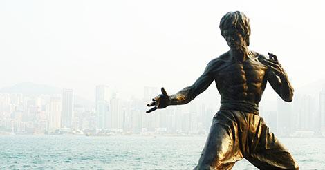 香港政府、観光業界への助成金の継続は難しい