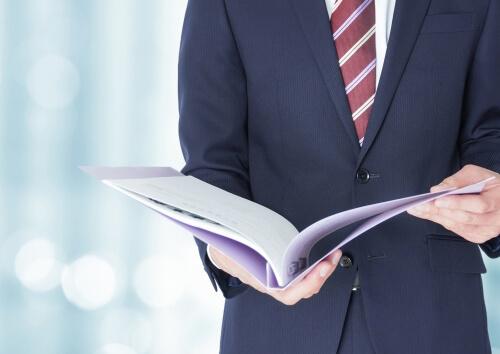 注目すべき契約内容や期間、解約などについて