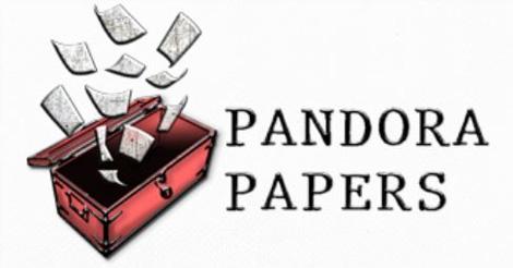 世界の政府高官の租税回避地取引「パンドラ文書」が公開